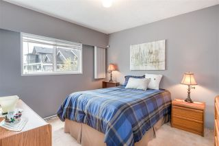Photo 17: 4020 PRINCE ALBERT STREET in Vancouver: Fraser VE House for sale (Vancouver East)  : MLS®# R2361208