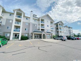 Photo 1: 304 303 Lowe Road in Saskatoon: University Heights Residential for sale : MLS®# SK870196