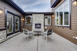 Photo 2: 7 PANATELLA View NW in Calgary: Panorama Hills Detached for sale : MLS®# A1083345