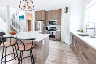 """Photo 4: 3472 PARKVIEW Crescent in Prince George: Charella/Starlane House for sale in """"PARKVIEW"""" (PG City South (Zone 74))  : MLS®# R2474667"""