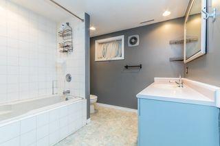 """Photo 14: 45385 WELLS Road in Sardis: Sardis West Vedder Rd House for sale in """"WELLS LANDING"""" : MLS®# R2144094"""
