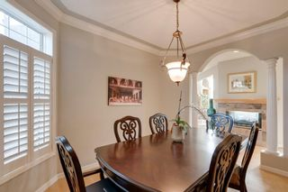 Photo 17: 23 Evergreen Rise SW in Calgary: Evergreen Detached for sale : MLS®# A1085175