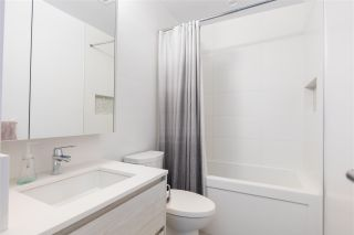 "Photo 11: 208 523 W KING EDWARD Avenue in Vancouver: Cambie Condo for sale in ""REGENT"" (Vancouver West)  : MLS®# R2576061"