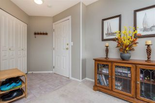 "Photo 3: 312 20177 54A Avenue in Langley: Langley City Condo for sale in ""STONEGATE"" : MLS®# R2419590"