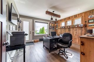 Photo 27: 9412 222 Street in Langley: Fort Langley House for sale : MLS®# R2555848