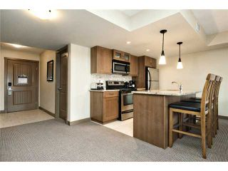 Photo 3: 4206 250 2 Avenue: Rural Bighorn M.D. Townhouse for sale : MLS®# C3647333