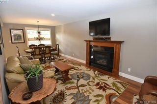 Photo 2: 1036 Lodge Ave in VICTORIA: SE Maplewood House for sale (Saanich East)  : MLS®# 816810