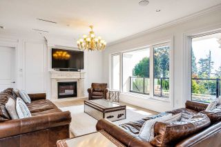 Photo 10: 14020 MARINE Drive: White Rock House for sale (South Surrey White Rock)  : MLS®# R2478365