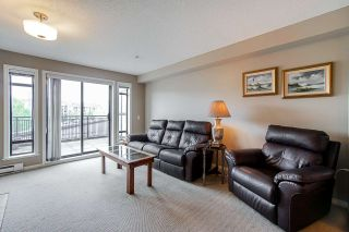 """Photo 3: 225 8880 202 Street in Langley: Walnut Grove Condo for sale in """"The Residences"""" : MLS®# R2396369"""