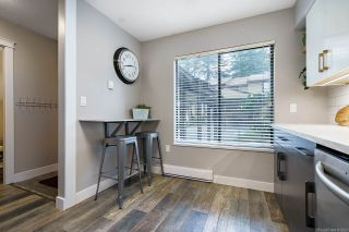 """Photo 6: 46 2998 MOUAT DRIVE Drive in Abbotsford: Abbotsford West Townhouse for sale in """"Brookside Terrace"""" : MLS®# R2546360"""