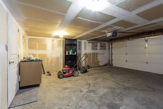 Photo 19: 123 Millbank Road SW in Calgary: Millrise Detached for sale : MLS®# A1140513