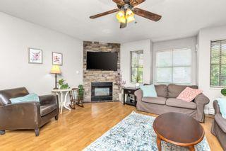 "Photo 5: 51 19160 119 Avenue in Pitt Meadows: Central Meadows Townhouse for sale in ""WINDSOR OAKS"" : MLS®# R2605779"