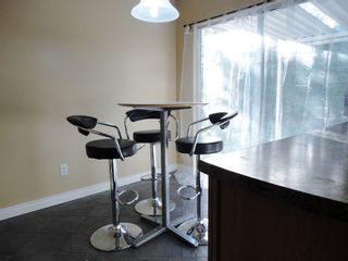 Photo 6: 8313 MAHONIA STREET in Mission: House for sale