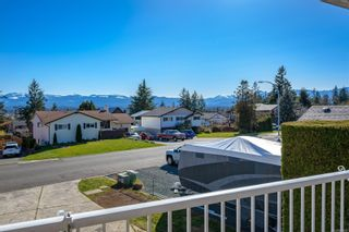 Photo 25: 335 Panorama Cres in : CV Courtenay East House for sale (Comox Valley)  : MLS®# 872608