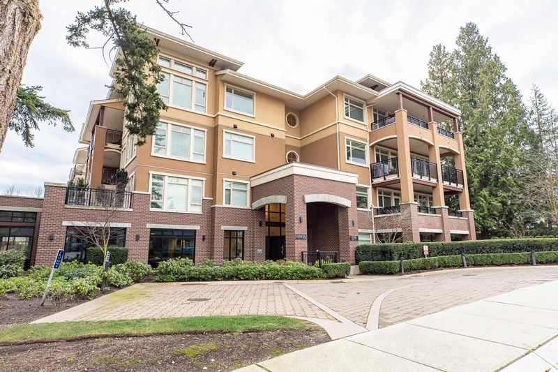 FEATURED LISTING: 409 - 15360 20 Avenue Surrey