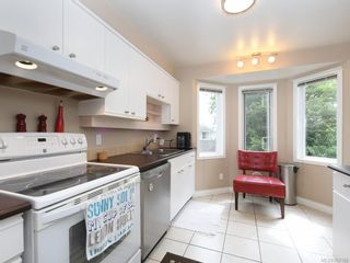 Photo 7: 206 3921 Shelbourne St in : SE Mt Tolmie Condo for sale (Saanich East)  : MLS®# 857180