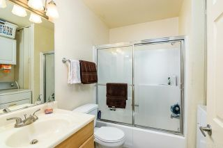 Photo 22: Condo for sale : 3 bedrooms : 506 N Telegraph Canyon Rd #G in Chula Vista