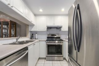 """Photo 4: 40 10280 BRYSON Drive in Richmond: West Cambie Townhouse for sale in """"PARC BRYSON"""" : MLS®# R2229872"""