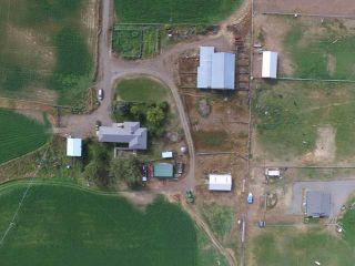 Photo 11: 7950/7870 BARNHARTVALE ROAD in : Barnhartvale House for sale (Kamloops)  : MLS®# 139651