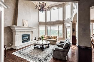 Photo 4: 64 Rockcliff Point NW in Calgary: Rocky Ridge Detached for sale : MLS®# A1125561