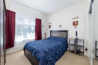 """Photo 19: 205 12070 227 Street in Maple Ridge: East Central Condo for sale in """"STATION ONE"""" : MLS®# R2602000"""