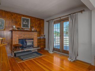 Photo 51: 7261 Lantzville Rd in : Na Lower Lantzville House for sale (Nanaimo)  : MLS®# 877987