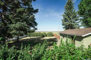 Photo 8: 106 4th Avenue in Dundurn: Residential for sale : MLS®# SK866638