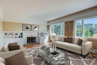 Photo 6: 77 Beach Dr in : OB Gonzales House for sale (Oak Bay)  : MLS®# 861428
