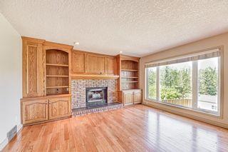 Photo 13: 156 Edgepark Way NW in Calgary: Edgemont Detached for sale : MLS®# A1118779