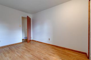Photo 26: H1 1 GARDEN Grove in Edmonton: Zone 16 Townhouse for sale : MLS®# E4240600