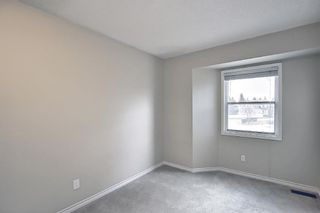 Photo 35: 117 Hawkford Court NW in Calgary: Hawkwood Detached for sale : MLS®# A1103676