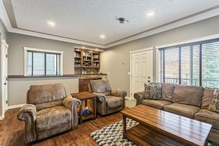 Photo 21: 1020 HIGHLAND GREEN Drive NW: High River Detached for sale : MLS®# A1017945