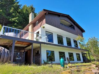Photo 23: 432 East Point Rd in : GI Saturna Island House for sale (Gulf Islands)  : MLS®# 878261