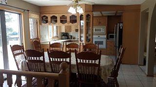 Photo 17: 15719 77 Street in Edmonton: Zone 28 House for sale : MLS®# E4239195