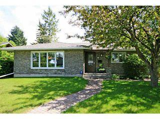 Photo 1: 36 LAKE PATRICIA Place SE in CALGARY: Lake Bonavista Residential Detached Single Family for sale (Calgary)  : MLS®# C3573087