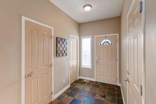 Photo 10: 492 Tuscany Ridge Heights NW in Calgary: House for sale : MLS®# C4036827