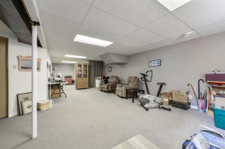Photo 24: 4506 45 Avenue: Stony Plain House for sale : MLS®# E4265749