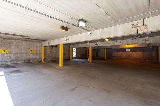 Photo 33: 309 LANCASTER Terrace in Edmonton: Zone 27 Townhouse for sale : MLS®# E4243980