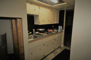 Photo 17: 4407 42 Avenue: Leduc House for sale : MLS®# E4219642