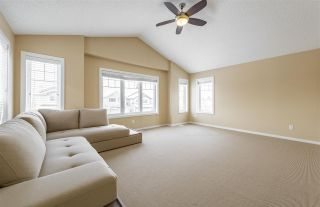 Photo 31: 1315 MALONE Place in Edmonton: Zone 14 House for sale : MLS®# E4228514