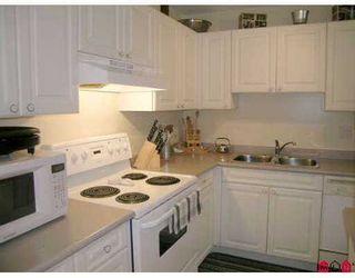 "Photo 4: 207 14885 100TH Avenue in Surrey: Guildford Condo for sale in ""Guildford"" (North Surrey)  : MLS®# F2716075"