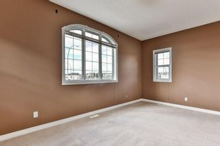 Photo 20: 2 CITADEL ESTATES Heights NW in Calgary: Citadel House for sale : MLS®# C4183849