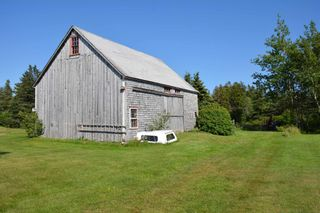 Photo 26: 9030 Highway 101 in Brighton: 401-Digby County Residential for sale (Annapolis Valley)  : MLS®# 202116994