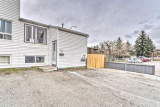 Photo 24: 1101 53A Street SE in Calgary: Penbrooke Meadows Row/Townhouse for sale : MLS®# A1093986