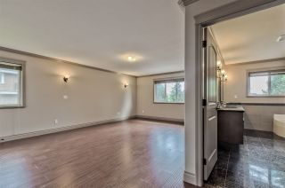 Photo 11: 610 AUSTIN Avenue in Coquitlam: Coquitlam West House for sale : MLS®# R2519591