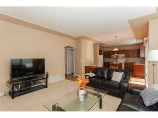 Photo 8: 18932 68B AVENUE in Surrey: Clayton House for sale (Cloverdale)  : MLS®# R2251083