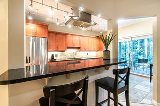 Photo 3: 28 103 PARKSIDE DRIVE in Port Moody: Heritage Mountain Townhouse for sale : MLS®# R2502975