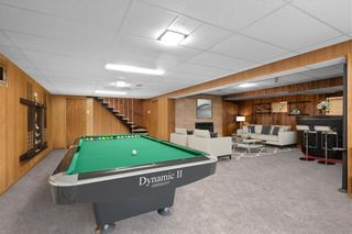 Photo 10: 15 Pendennis Drive in West St Paul: Rivercrest Residential for sale (R15)  : MLS®# 202122430