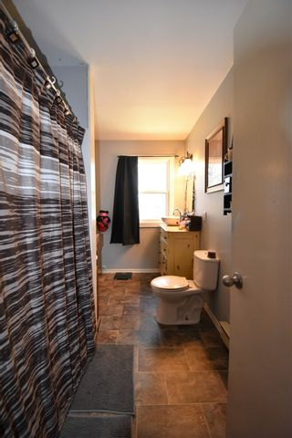 Photo 9: 98 PRINCE WILLIAM Street in Digby: 401-Digby County Residential for sale (Annapolis Valley)  : MLS®# 202109451