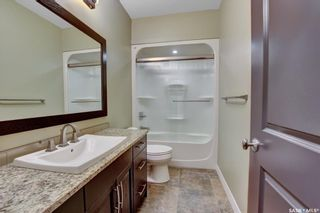 Photo 46: 8021 Wascana Gardens Crescent in Regina: Wascana View Residential for sale : MLS®# SK867022